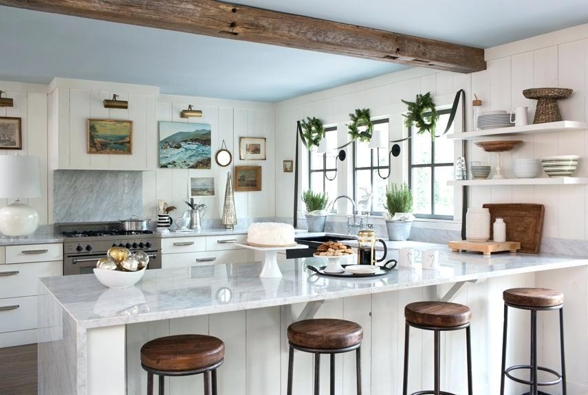 elegant-kitchen-designs-design-ideas-by-