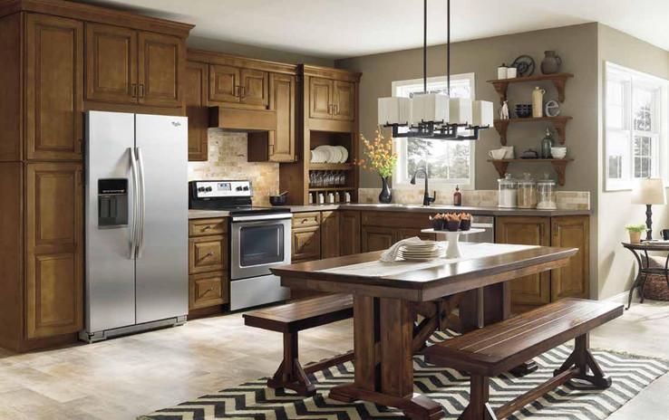 mutfak-masasi6.jpg