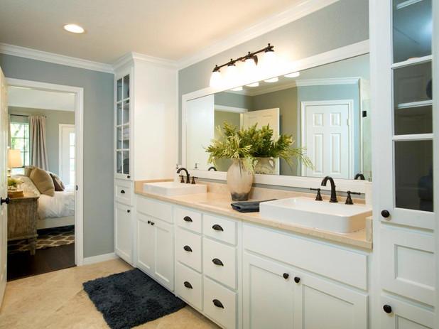 delightful-design-white-bathroom-designs