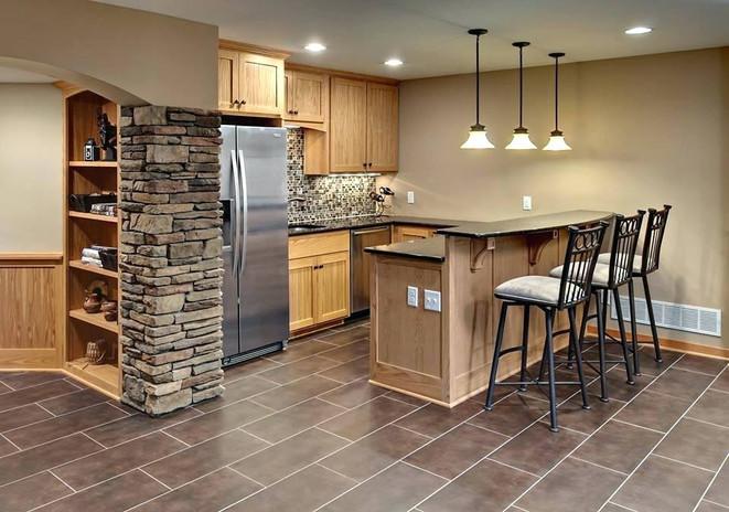 basement-remodeling-ideas-image-of-nice-
