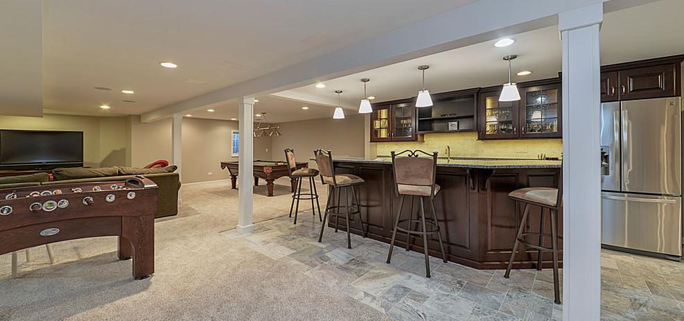 Top-Trends-in-Basement-Design-2_Sebring-
