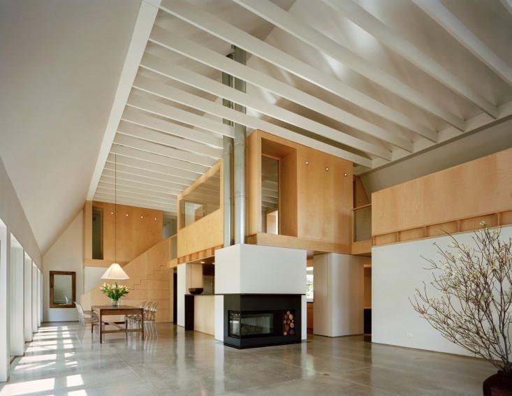 Specht-Harpman-Charnin-Polished-Concrete