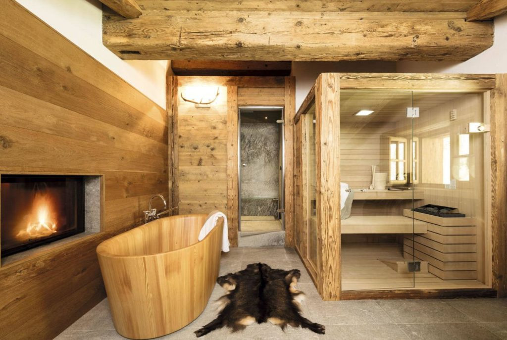 bathroom-mountain-sauna-bathroom-with-wo