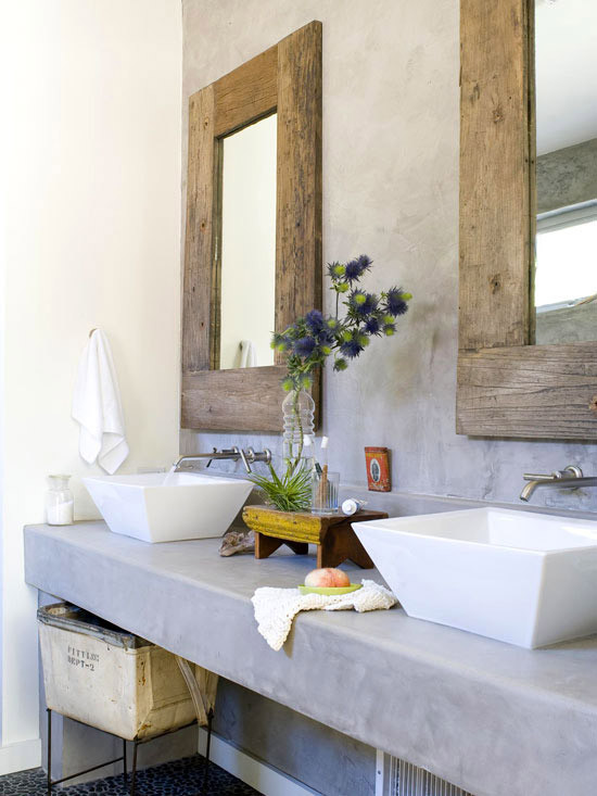 decorating-idea-to-the-bathroom-by-extra