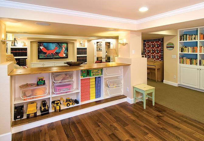 basement-ideas-for-kids-area-lovely-on-h