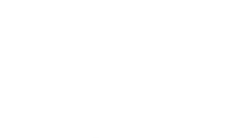 white logowraptopus [Converted].png