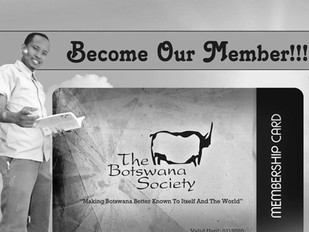 Learn About Our Membership