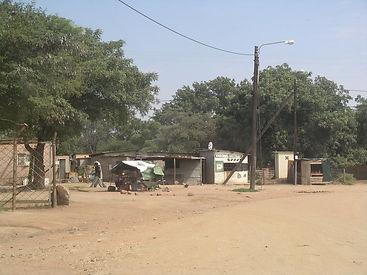 Old Naledi.jpg