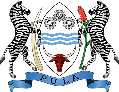 Coat_of_arms_of_Botswana.svg.png