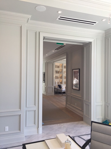 Floor to ceiling wainscoting 3_