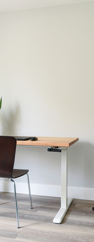 Maple office desk 3_