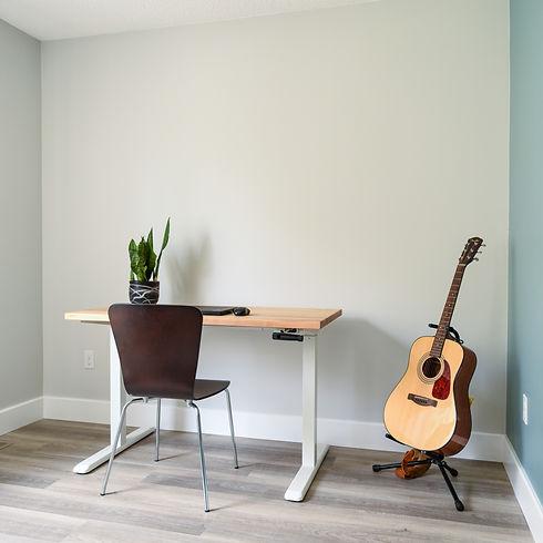 Maple office desk 3_