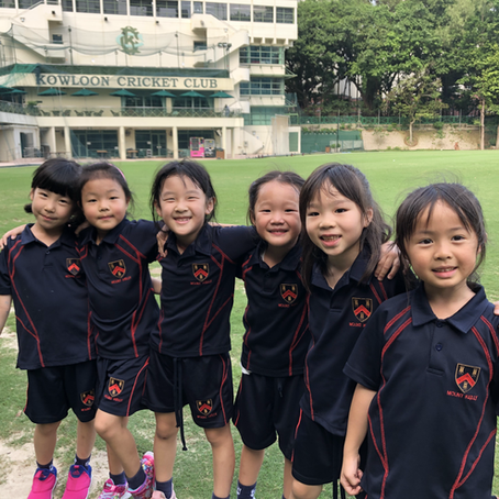 香港凱莉山學校(Mount Kelly School HK)的特色