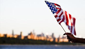 flag_waving-600x350.jpg