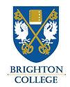 brighton-college2.jpg