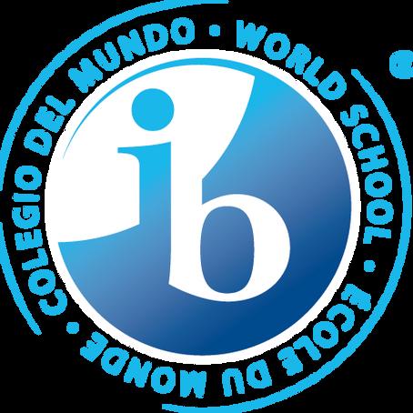 修讀IB在申請大學時會不會有優勢?