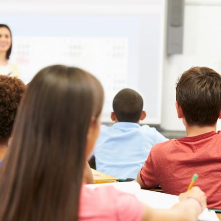 國際學校小知識:想孩子就讀國際學校,又想他們學好中文?