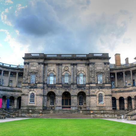 英國大學十個選科貼士