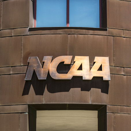 怎樣可以聯絡上美國大學的運動教練呢?
