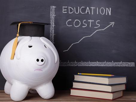 國際學校學費及支出概覽 2020-2021