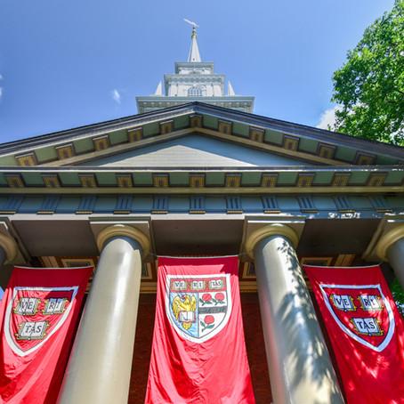 美國大學提前入學: 怎樣令你的錄取率增加 64%