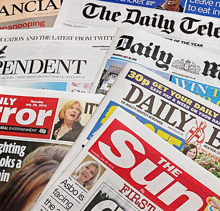 在書刊或網上的學校排名值得信賴嗎?