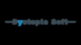 Copy of dystopiasoft_logo_transparent_bg