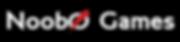 NoobO_Games_Logo.png