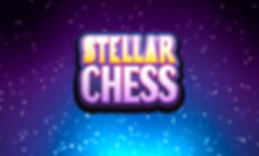 stellar_cap01.PNG
