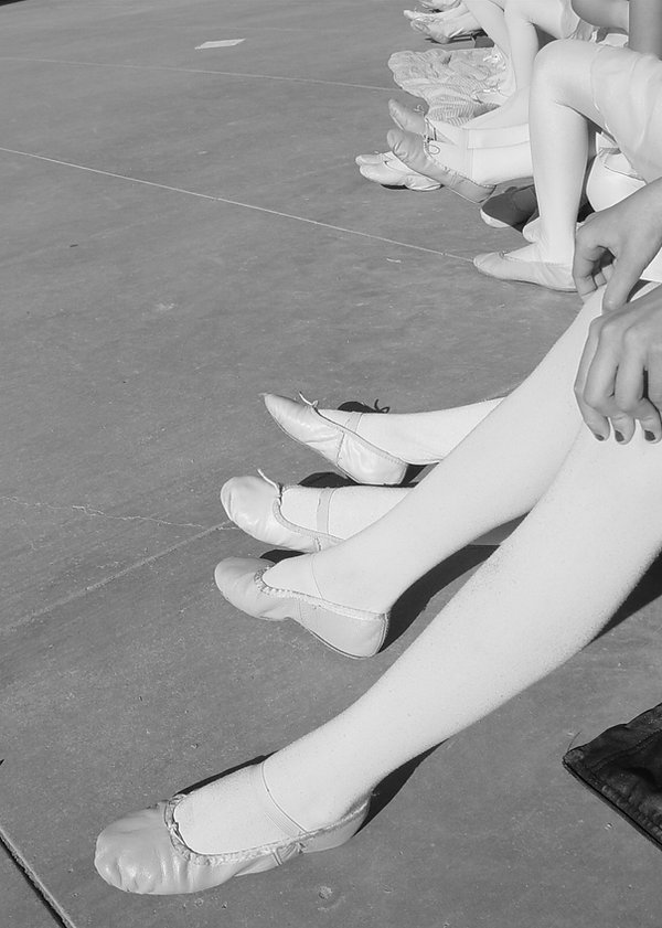 Ballet belles march 2007 346.jpg