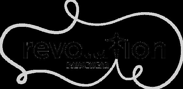 web-logo-rev.png