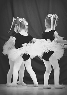 Ballet Belles March 2012 114.jpg