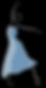logo bigger v.2 colored blue [white for