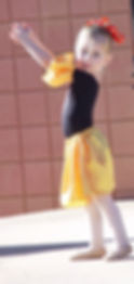 Ballet Belles Recital 038.jpg