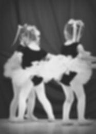 Ballet Belles March 2012 114.jpg