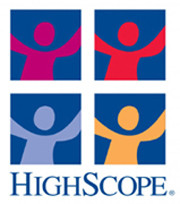 High Scope® ¡Una metodología diferente!