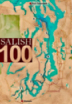 salish100 map.jpeg