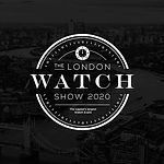 London watch show.jpeg