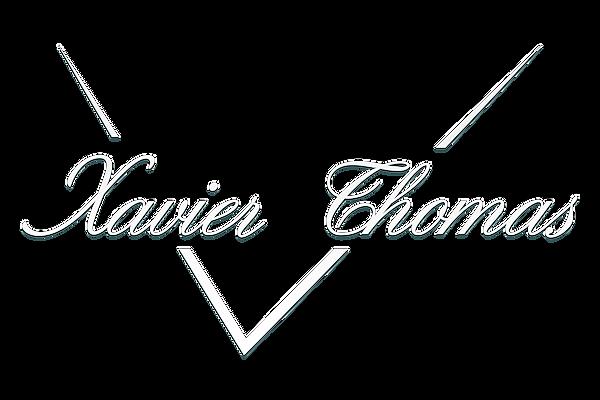 Xavier Thomas logo