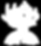 Logo wit transparant-08.png