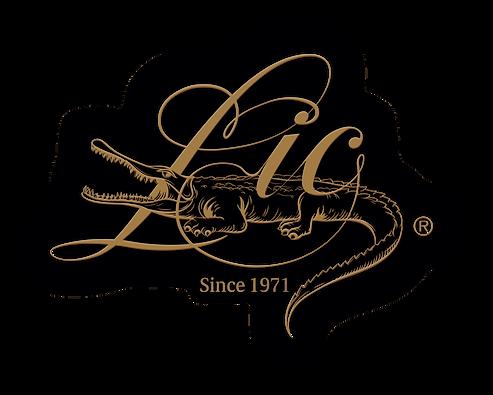 Logo-brown-1.png