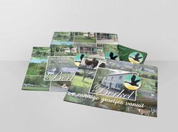 Postcard-B&B-Berkel