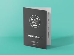 Menu-Q&T