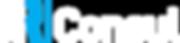 Logo-blauw-transparant.png