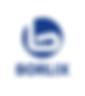 Logo Borlix.png