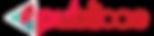 Logo Publicae