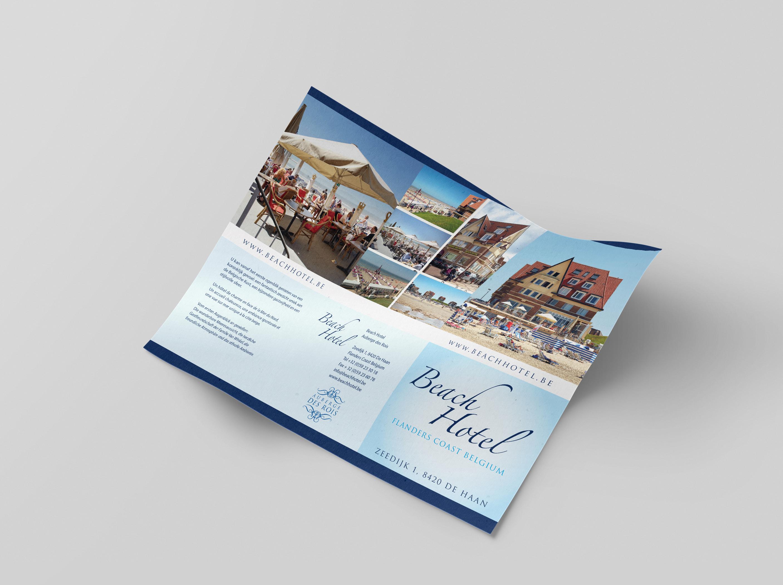 Flyer-Beach-Hotel