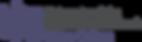 UHI logo.png
