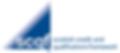 scqf-logo.png