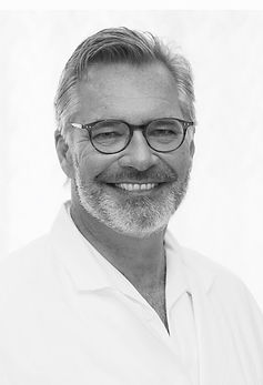 Prim. Dr. Viktor Grablowitz